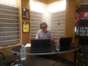 Radio Brunet OpticAdvisor Podcast (1)