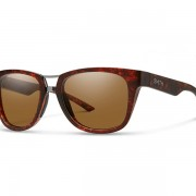 Smith Optics2