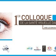 colloque-vision_012
