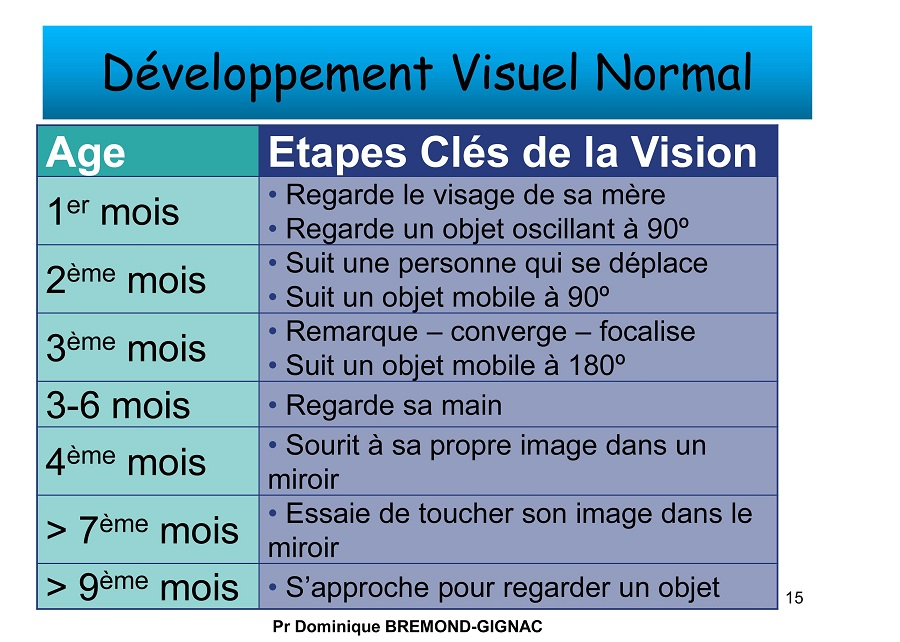 Microsoft PowerPoint - Vision Enfant St Denis 2017 Fin DBG