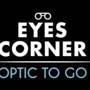 Eyes corner2