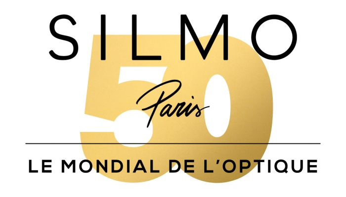 SILMO Paris 2017