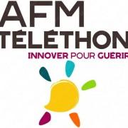 AFM Téléthon 2017
